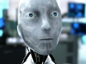 В Кембридже озадачились возможными угрозами от искусственного разума