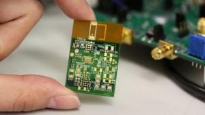 В Орегоне создали датчик мониторинга состояния пациента без батареек