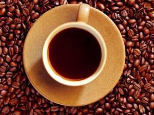 Кофе ускоряет восстановление после операции на толстой кишке