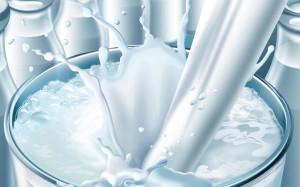 Потребление молока увеличивает количество нобелевских лауреатов