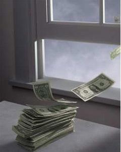Ловкости налоговедения