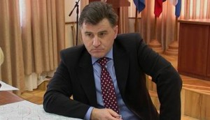 За семьей российского губернатора Сергея Боженова на территории Германии велась видеослежка