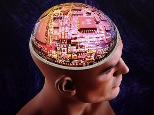 Ученые собираются создать базовую модель человеческого мозга
