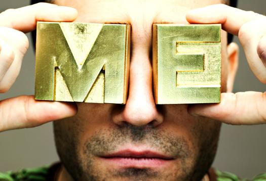 В США ученые проанализировали эгоизм американцев
