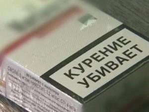Сочетание методов лечения повышает способность курильщиков бросить курить
