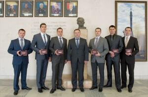 В российский отряд космонавтов не взяли женщину