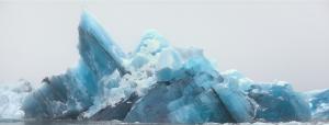 Ледяные пласты
