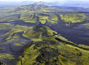 Геологи-энергетики врезаются в сердце исландского вулкана