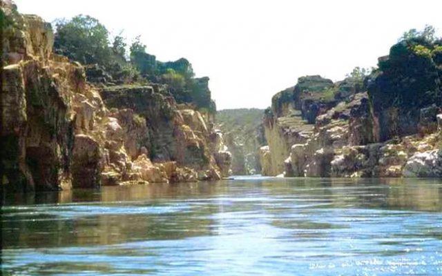 Реки Ганг и Ямуна в Индии теперь имеют те же юридические права, что и Человеческое Существо